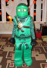 Portsmouth Nh Halloween Parade 2012 by Evan And Lauren U0027s Cool Blog 9 29 16 Lego Ninjago Costumes From