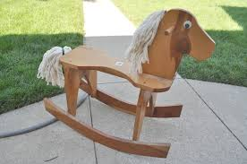 Just So Lovely: Pony Boy- A Rocking Horse Makeover Lovely Vintage Wooden Rocking Horse Sanetwebsite Restored Wood Rocking Horse Toy Chair Isolated Clipping Path Stock Painted Ponies Competitors Revenue And Employees Owler Rockin Rider Maverick Spring Chair Rocard This Is A Hand Crafted Made Out Of Pine Built Childs Personalized Rockers Childrens Custom Large White Spindle Rocker Nursery Fniture Child Children Spinwhi Fantasy Fields Knights Dragon Themed Kids Lady Bug 2 In 1 Baby Ride On Animal