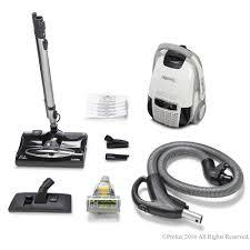 Hepa Vacuum Rental Home Depot