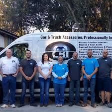 100 Central Florida Truck Accessories CBI Unlimited Home Facebook