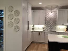 The Tile Shop Plymouth Mn by Customer Kitchen Backsplash Photos U2026 The Tile Shop Design By Kirsty