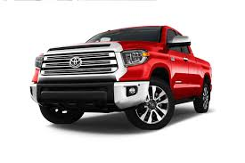 Toyota Trucks For Sale - Toyota Trucks Reviews & Pricing   Edmunds 2018 New Toyota Tundra Sr5 Crewmax 55 Bed 57l Ffv At Fayetteville 46l Kearny Mesa Of Plano Scion Dealership In Tx 75093 Could We See A N Charlotte Tacoma Hybrid Soon Wsoctv Trd Sport Double Cab 5 V6 4x4 Automatic All Pro 2019 Youtube Malvern Pa Inventory Photos Videos Features Specials Colorado Springs Co 80923 Tacoma Sport San Antonio Trucks Best Image Truck Kusaboshicom