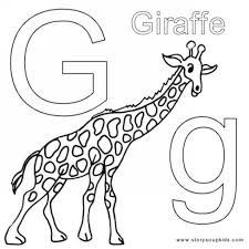 44 Animal Alphabet Coloring Pages Uncategorized Printable