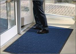 Andersen Waterhog Floor Mats by Legacy Classic Floor Mats
