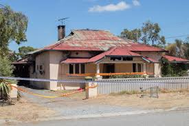 100 Armadale Court House Charges Laid Over House Fire Your Local Examiner