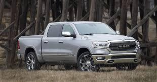 100 Chevrolet Diesel Trucks 2019 Ford Inspirational 2019 Ram 1500 Pickup Truck S