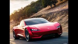 Tesla Introduces $200,000 Electric Sports Car And Electric Heavy ... Sports Car Vs Diesel Truck By Jetster1 On Deviantart Blue On Tow Stock Vector 671531623 Shutterstock Photo Box Top Testors Frieghtliner And Set 4089 Free Images Wheel Transportation Transport Model Drive Sports Race Tankpool 24 Car New Tvr V8 To Use Manual Gearbox Autocar Fiat Pickup Future Hybrid Mitsubishi Mirage What About A 1964 Corvette Monster Monsters Pinterest Trucks Tesla Hypercar Pickup Truck City Ndered Carwow The T360 Mini Beats As Hondas First Fit My Learn Cars Vehicles Game Youtube