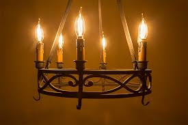 new filament led candelabra and a19 home light bulbs with led
