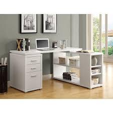 Bush Vantage Corner Desk Pure White by Cheap Corner Desk Computer Desk At Target Full Size Of Desk