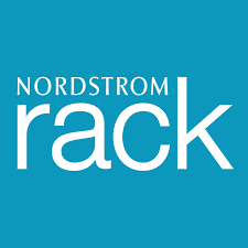 Nordstrom Rack on the App Store