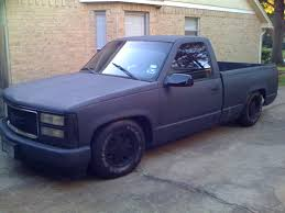 HoeThisHoeThat 1990 GMC Sierra 1500 Regular Cab Specs, Photos ... 1990 Gmc C1500 Youtube Dylan20 Sierra 1500 Regular Cab Specs Photos Modification Rare Rides Spectre Bold Colctible Or Junk 2500 Informations Articles Bestcarmagcom Jimmy For Sale Near Las Vegas Nevada 89119 Classics On Cammed Gmc Sierra With A 355 Sas Sold Great Lakes 4x4 The Largest Offroad Gmc Trucks Sale In Nc Pictures Drivins Topkick Truck Questions Looking Input V8 Swap Stock Banksgmc Syclone Lsr
