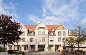 gda hotel am schloßpark bad homburg great prices at