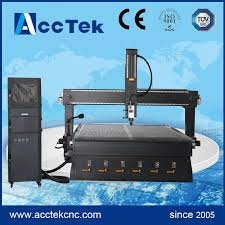 Delta Woodworking Machinery South Africa by Online Buy Wholesale Furniture Machine From China Furniture