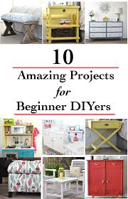 Best Woodworking Projects Beginner by 539 Best Stuff I Want To Make Images On Pinterest Furniture