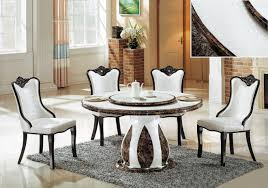 China Modern Design Marble Table Top Dining Table Dining Chair Good ... Amazoncom Mikihome Ding Chair Pad Cushion Saloon Cowboy Hat And Wwwtruenorthdesignscom Room Tables Mor Fniture For Less Ding Room Cunard White Star Rms Queen Mary Amazing Deals On Braditonyoung Accent Chairs Bhgcom Shop Pallet Fniture 36 Cool Examples You Can Diy Curbed Free Images Table Mansion Restaurant Home Hall Property Fabric Print Set Of 2 By Christopher Knight Bar Height With Stools Do It Yourself Home Projects From Ana