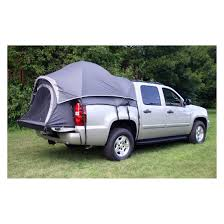 Napier Outdoors Sportz #99949 2 Person Avalanche Truck Tent - 5.6 Ft ... Preowned 2010 Chevrolet Avalanche Lt Crew Cab In Blair 37668a 2002 Used 1500 5dr 130 Wb 4wd At 22006 Colorshift Led Headlight Halo Kit By Ora Autoandartcom 0713 Cadillac Escalade Ext 2004 Black Truck Z66 Suv Palmetto Fl Ea Sniper Truck Grille Primary For 072012 4x4 Leather Loaded Short Bed Sportz Tent Napier Outdoors Mountain Of Torque Rembering The Shortlived Bigblock 022013 Timeline Trend Chevy 5 6 Gray