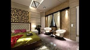 14 x12 master bedroom design 2020 14 x12 bedroom design ideas 2019 2020