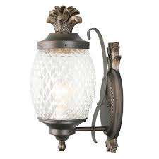 lights battery operated outdoor wall lights in addition to