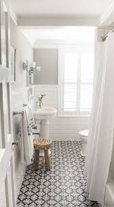 Grey Tiles With Grey Grout by Bathroom Subway Tile With Grey Grout 26 White Bathroom Tile With