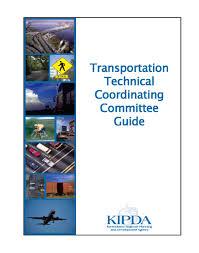 100 Indiana Motor Truck Association Transportation Division