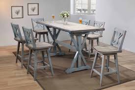 Davis Home Furniture: Furniture Store In Asheville, Canton ... North Carolina Driftwood Ding Table Driftwood Decor Orchard Park Ding Table With 8 Chairs By Jofran At Fniture Fair New Classic Dixon 5pc Counter Set Inviting Room Ideas Discount Of The Carolinas Morrisville Nc Modern Blu Dot Handcrafted In America Kitchen And Room Canadel 6 Century Chairs Factory Willow Piece Powell Coaster 3635 High Country Davis Home Store Asheville Canton Far Eastern Furnishings Solidwood Oriental Chinese