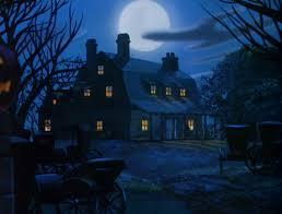 100 Sleepy Hollow House Van Tassel Farmstead In The Legend Of