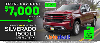 Littleton Chevrolet Buick | New & Used Car Dealership In New ... Ford Dealer In Bow Nh Used Cars Grappone Chevy Gmc Banks Autos Concord 2019 New Chevrolet Silverado 3500hd 4wd Regular Cab Work Truck With For Sale Derry 038 Auto Mart Quality Trucks Lebanon Sales Service Fancing Dodge Ram 3500 Salem 03079 Autotrader 2018 1500 Sale Near Manchester Portsmouth Plaistow Leavitt And 2017 Canyon Sle1 4x4 For In Gaf101 Littleton Buick Car Dealership Hampshires Best Lincoln Nashua Franklin 2500hd Vehicles