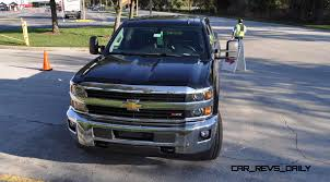 2015 Chevrolet Silverado 2500HD Z71 6.6L DuraMax Diesel 2015 Chevy Silverado 2500hd 66l Duramax Diesel Z71 4x4 Ltz Crew Cab Capsule Review Chevrolet The Truth About Cars Used For Sale Derry Nh 038 Auto Mart Quality Trucks Lifted 2014 2500 Hd 4x4 Trucks And 12014 Gmc Kn Air Intake System Is 50state Repair Phoenix In Arizona Duramax Most Reliable Jd Power Tire Recommendations Hull Road Test Sierra Denali 44 Cc Medium Duty Work Inventory