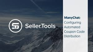 Automated ManyChat Coupon Code Distribution W/ Seller.Tools - Run  Promotions On Facebook Messenger Ahava Dead Sea Mineral Skin Care Products Official Site Of The Grateful Whosale Marine Coupons Noahs Ark Kwik Trip Rw Rope Shop Discount Rope Paracord Rigging Supplies Boat Bling Hs0128 Hot Sauce Hard Water Spot Remover Gallon Refill Navigloo Storage System For 2324 Cuddy Cabin Runabouts With 19 X 32 Tarpaulin 60 Off Yesstyle Discount Codes Coupons Promo 5mm Scooter Nonskid Marine Floor Eva Foam Decking Sheet Carpet Blue After Working 25 Years At West I Give Up Cant Take It Sierra 187095 Carburetor Kit Replaces 823426a1 Raspberry Tulle Fabric Light Dark Dusty Material Airy Tutu Deluxe Tulle Fabric By The Yards