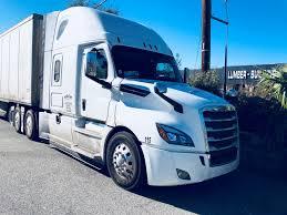 100 Trucking Company Jobs Los Angeles CDL CDL Los Angeles Mack