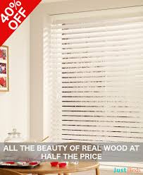 Just Blinds Coupon Uk - Deals On San Diego Safari Park 3tailer Coupon Code Free Shipping Tutti Frutti Coupons 2018 Best Travelocity Promo Code For Hotel Flight Travel Packages Of 2017 Ogplanet Astro Zulily July Electronics Coupons Deals And Coupon Codes Additional Savings W Mterpass Checkout Moddeals Cheap Flights Hotel Deals To New Free Of Charge Transport Wp Rocket Discount July 2019 50 Off Bonus 30k Josie Maran Discount Bealls Department Stores Florida Adfly November Battery Shark Gksf Results Lol Clothing Xlink Bt