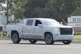 2019 GMC Sierra Spied Showing Off Its Updated New Headlights ... Led Lights For Motorcycle Headlights Best Truck Resource 0306 Chevy Silveradoavalanche Anzo Led Head Light Install F150 Brings Tech To Trucks Lamarque Ford New Orleans Kenner Daf Adlights_other Trucks Year Of Mnftr 2005 Pre Owned Other Universal Strips Profile Pivot Switchback White Amber The 2017 Autotraderca Peterbilt 579 Black Headlights Toning Mod American Simulator Alburque Accsories Unlimited Toyota Tacoma Americanretrofitscom Pinterest 2017fof350superdutyheadlights Fast Lane Oracle 1416 Chevrolet Silverado Wpro Halo Rings Bulbs Custom Offsets Paint And Review Reviewer