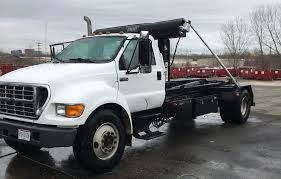 100 Truck Wash Columbus Ohio Fleet Ing Specials Call Today Cleantech 6142793787