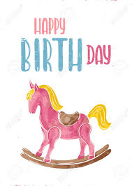 Vector Hand Drawn Illustration. Gift Card On The Birthday, Horse.. Antique Wood Rocking Chairantique Chair Australia Wooden Background Png Download 922 Free Transparent Infant Shing Kids Animal Horses Multi Functional Pink Plush Pony Horse Ride On Toy By Happy Trails Lobbyist Rocker For Architonic Rockin Rider Animated Cheval Bascule Rose Products Baby Decor My Little Pony Rocking Chair Personalized Two Sisters Plust Ponies Prancing Book Caddy Puzzle Set Little Horses Horse Riding Stable Farm Horseback Rknrd305 Home Plastic Horsebaby Suitable 1