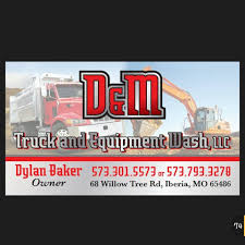 D & M Truck And Equipment Wash, LLC - Community   Facebook High Quality Automatic Truck Washing Machine Systems Equipment For 2016 New Generation Fully Tunnel Bus Wash Machine6 Start A Pssure Business With The Top Rated Dan Best Image Kusaboshicom Car Auto Rack Case Study Heavy Duty System Hydrochem Inc Fleet Faest Growing Filtration Industries And Applications Mw Watermark Waswater Treatment Mobile Train Cleaning Machines Manufacturer In India