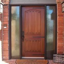 161 Best Windows And Exterior Doors Images On Pinterest