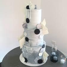 Wedding Engagement Cakes Melbourne Creme De La