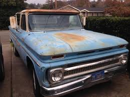 1965 Chevy C20 - Ideas - The 1947 - Present Chevrolet & GMC Truck ... For Sale Lakoadsters 1965 C10 Hot Rod Truck Classic Parts Talk Chevy Long Bed Pick Up Youtube Chevy Truck Pickup Rat Photo 1 Chevrolet Stepside Short W 4 Speed Barn Fresh C Restoration Franktown Box Ac Avarisk Swb Short Wide Bed Myrodcom 60 Flatbed Item H2855 Sold Septemb