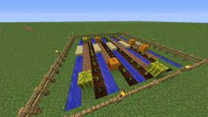 Minecraft Melon Seeds by Types Of Plants You Can Farm In Minecraft Dummies