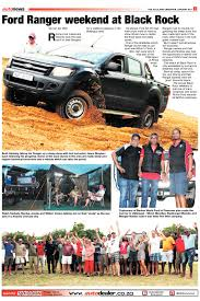 Zululand Autodealer January 2017 | Zululand Observer No Limit Auto Shippers Transportation Service New York Eertainment Trucking King And I Home 2018 Marine Yellow Pages Gulf States By Davison Publishing Issuu Hamilton Action