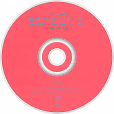 Tarantula Smashing Pumpkins Album by The Smashing Pumpkins Fanart Fanart Tv