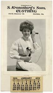 Margaret E Knight1838 1914 Inventor Knight Has Been
