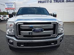 2016 Ford F250, Marietta GA - 5002261251 - CommercialTruckTrader.com How Campaign Dations Help Steer Big Rigs Around Emissions Rules 2015 Ram 1500 Marietta Ga 5002187312 Cmialucktradercom Theres A Hole In Diesel That Can Kill You Pruitt Epa Proposal To Repeal Glider Kit Limit Draws Strong Battle Lines 1986 Chevrolet K30 Brush Truck For Sale Sconfirecom Tennessee Dealer Skirts Emission Standards With Legal Loophole Scott Gave These 5 Polluting Industries Relief During His Comment Period About Close On Hotly Debated Provision Novdecember Gdusa Magazine By Graphic Design Usa Issuu Kenworth K100 Cabover Custom Show K 100 2013 Ford E350 120873778