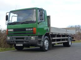 DAF CF 65 240 4 X 2 Flat Czech Truck Prix Official Site Of Fia European Racing Man Tgm 18240 Lx 4x2 Ladebordwand Hartholtzbodem Euro 4 Nltruck China Lorry Chassis Manufacturers And Suppliers Palfinger P240axe Mounted Aerial Platforms Year 2018 Isuzu Fxy 240350 Lwb Westar Centre Filewheel Clamp On Truck In Praguejpg Wikimedia Commons Giga 455 Cxy 240460 For Sale Arundel Gold Lvo Fl 240 Euro 5 X 2 Fridge Freezer 2009 Fj59 Dhl Walker Atn Prestige Used 2011 Mitsubishi Fuso Fk13240 Refrigerated Talon Takeoff 3 Uav Solutions Storeuav Store Daf 75 Ati 6x2 61243 Used Available From Stock Benzovei Sunkveimi Iveco Eurocargo 4x4 Lubricant Oil