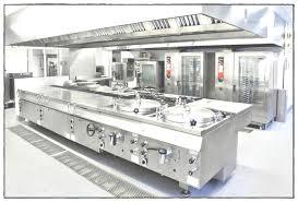et cuisine professionnel materiel cuisine pro pas cher great vente cuisine occasion cuisine