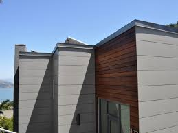 100 Modern Cedar Siding Home Types Of Exterior