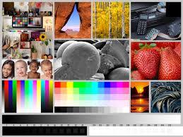 Printer Colo Image Gallery Print Color Page