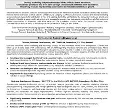 Director Ofess Development Resume Research And Manager Haci Saecsa ... New Business Development Resume Samples Velvet Jobs 7 Business Owner Resume Sample Fabuusfloridakeys Development Manager Erhasamayolvercom 93 Objective 011 Mla Format Essay Sample Example Writing Director Strategy Manager Guide 12 Mplates Pdf Sales Representative Free 2019 Program Finance Fpa Devops