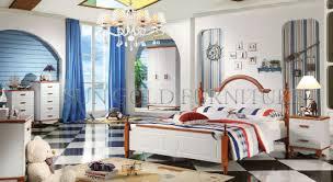 china italienische hauptmelamin bett schlafzimmer möbel