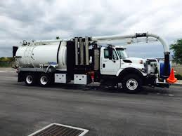 International Recycling Trucks In Illinois For Sale ▷ Used Trucks ... Trucks For Sales Sale Peoria Il 2017 Chevrolet Silverado For Libertyville Il Peterbilt Trucks For Sale In Used Cars Chicago High Quality Auto Dump Canton Preowned Vehicles Yale Forklifts Nationwide Freight Elmhurstil 2015 Freightliner Cc12264 Coronado Sd Sale In Springfield Septic Tank Gmc Cab Chassis